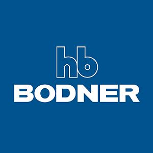 Bildergebnis für bodner logo