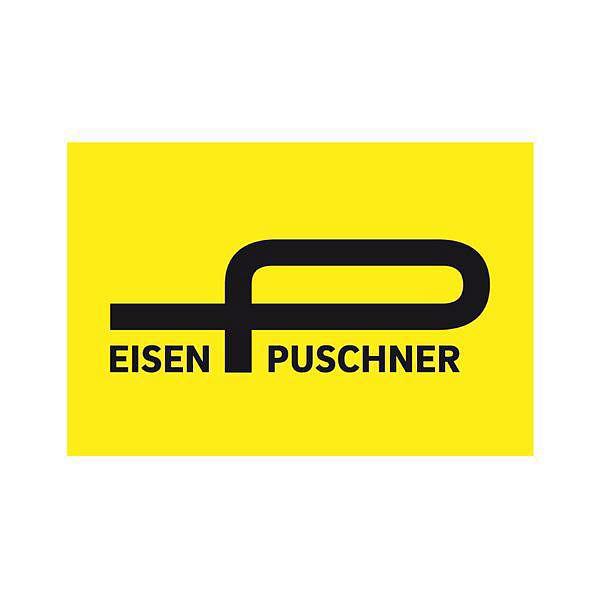 kontakt eisen puschner g m b h. Black Bedroom Furniture Sets. Home Design Ideas