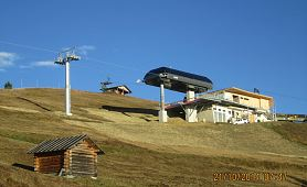 2014-11-26-golzentippbahn-obertilliach