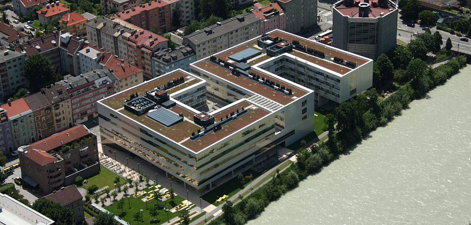 UniversitaetChemie_Innsbruck