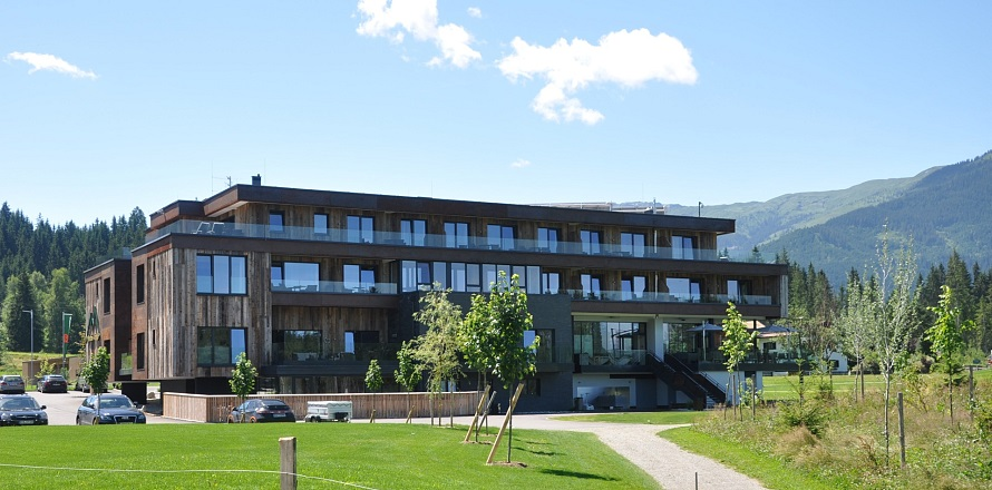 Windau Lodge_Westendorf (7)