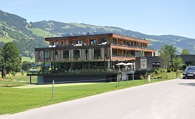 Windau Lodge_Westendorf (1)