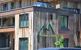 Windau Lodge_Westendorf (11)