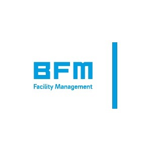 BFM Facility Management